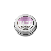 Lip Balm Neutral - 15 ml