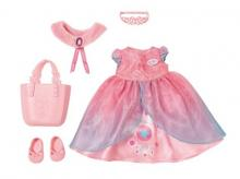 BABY Born Butik Luksus Shoppingprinsesse