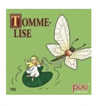 Tomme-Lise